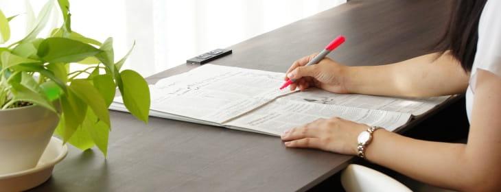メール・ビジネス文書マナー研修|社員研修関連|NPO法人日本サービスマナー協会