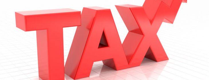 消費税増税対策研修:現場で使える研修ならインソース