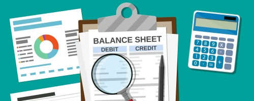研修セミナー公開講座】(リーダー向け)財務基礎研修~利益構造を理解 ...